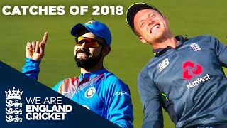 Download 66 Super Catches From 2018 | Vote For Your Favourite! Video