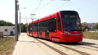 Download Straßenbahn-Bratislava-Graz-Wien Video