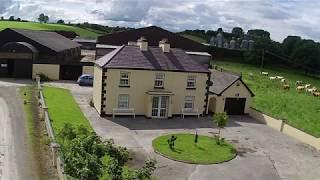 Download 700 acre farm at Laragan, Elphin, Co Roscommon Video