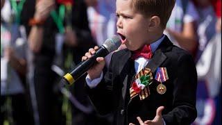 Download Награда! Памятная медаль МВД России! Арслан Сибгатуллин! Священная война! Video