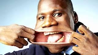 Download दुनिया के ८ विचित्र इंसान   8 REAL Strange People You Won't Believe Exist Video