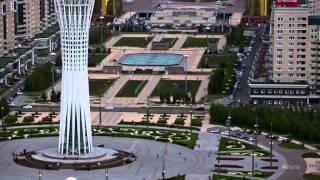 Download Астана - город будущего Video