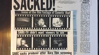 Download BARA - Kevin Harris - 1979 Video
