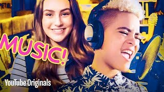 Download That's My Jam - We Are Savvy S1 (Ep 4) Video