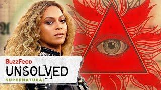Download The Secret Society of the Illuminati Video