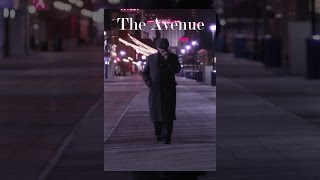 Download The Avenue Video
