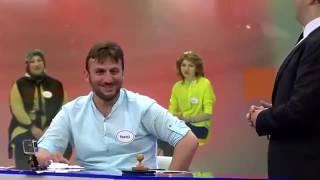 Download Karadeniz fıkrası..Son fıkrayı Güzel anlattı :D Video