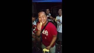Download Isang subo ka lang!ang sarap mo! Video