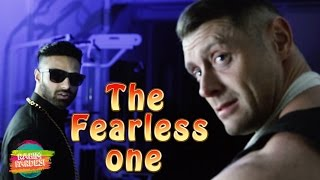 Download The Fearless One | Rahim Pardesi Video
