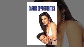 Download Career Opportunities Video
