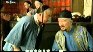 Download Chinese Comedy,Drama,Love Story in Tibetan Language 1/31 Video