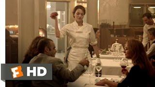 Download Mostly Martha (8/8) Movie CLIP - Rare Enough? (2001) HD Video