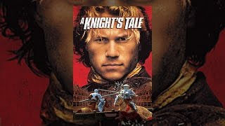 Download A Knight's Tale Video