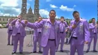 Download HASTA MI ULTIMO DIA LA ORIGINAL BANDA EL LIMON DE SALVADOR LIZARRAGA HD CLM Video