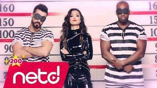 Download Banu Parlak - Narin Yarim Video
