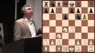 Download Karpov vs. Korchnoi | 1974 Candidates Final - GM Yasser Seirawan Video