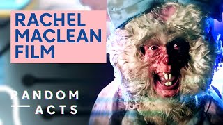 Download Again and Again and Again by Rachel Maclean Video