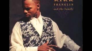 Download Kirk Franklin-Stomp Featuring Salt Video
