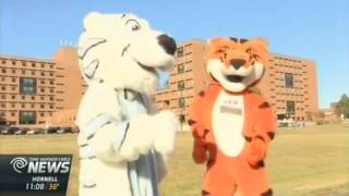 Download RIT on TV: FreezeFest 2017 Video