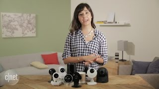 Download How to find the right security camera Video