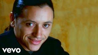 Download Elvis Crespo - Tu Sonrisa Video