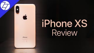 Download iPhone XS - FULL Review (after 30 days) Video