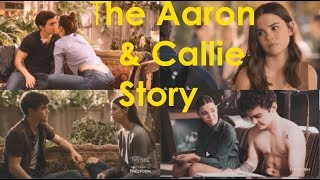 Download The Callie & Aaron Story Concluded from the Fosters (Season 5B) Video