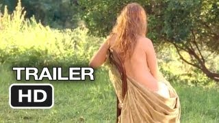 Download Renoir TRAILER 1 (2013) - French Painter Pierre-Auguste Renoir Movie HD Video