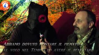 Download Intervista al Massone Video