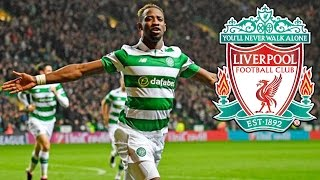 Download MOUSSA DEMBELE TO LIVERPOOL - PACY WINGER ON KLOPP'S LIST - LIVERPOOL TRANSFER NEWS LATEST Video