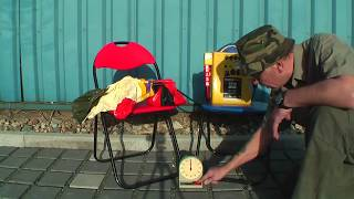 Download Roller - Starthilfe - Powerpack Video