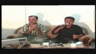 Download smail sardashti bashi 3 Video