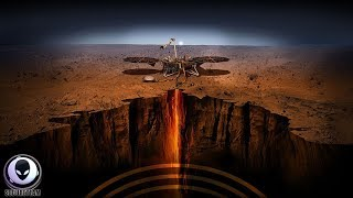 Download What Will REALLY Be Found Lurking Underneath Mars... Video