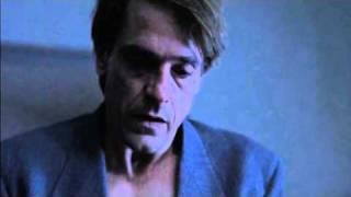Download Inseparables (Dead Ringers) - David Cronenberg - escena final Video