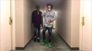 Download Ayo & Teo - The ULTIMATE REVERSE NAE NAE Compilation @shmateo @ogleloo Video