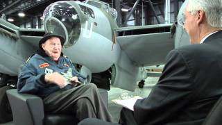 Download Nightfighting in Mosquitos - Rayne D. Schultz, Group Captain (ret'd) Video