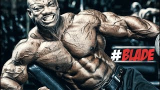 Download DISCIPLINE and WORK ETHIC - Bodybuilding Lifestyle Motivation Video