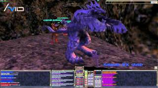 Project 1999 Classic Everquest - Felwithe Tactics Free Download
