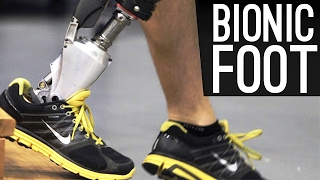 Download From Bionics to Predictive A.I. - 5 Insane Technologies! Video