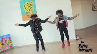 Download When Lil Uzi Comes On   Lil Uzi - Sauce It Up   King Imprint Video