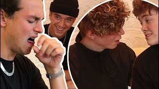 Download Why Don't We play Truth or Dare with Kiwi Kai Video