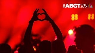 Download #ABGT100: Above & Beyond ″Thing Called Love″ Live from Madison Square Garden, New York Video