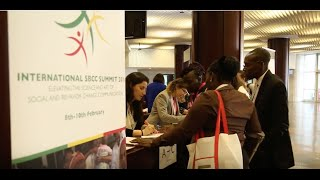 Download Official Video: 2016 SBCC Summit in Addis Ababa, Ethiopia Video