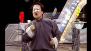 Download Qi Zhi Da Bing Crosstalk 奇志大兵双簧 做梦 Video