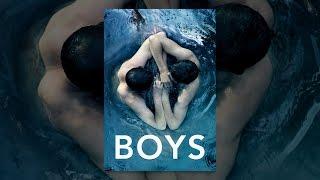 Download Boys Video