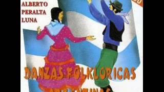 Download DANZAS FOLKLORICAS ARGENTINAS 2 CURSO EL PAJARILLO Video