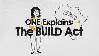 Download ONE Explains: The BUILD Act // The ONE Campaign Video