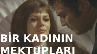 Download Ölmüş Bir Kadının Mektupları - Türk Filmi Video