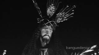 Download Sudario ken Lectio: Ay O Dios Ama Video