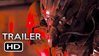 Download CAPTIVE STATE Official Trailer 3 (2019) John Goodman, Vera Farmiga Sci-Fi Thriller Movie HD Video